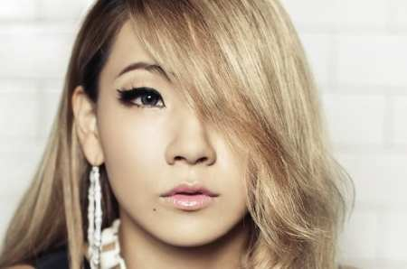 6.Top 10 Sexiest and Hottest Kpop Stars