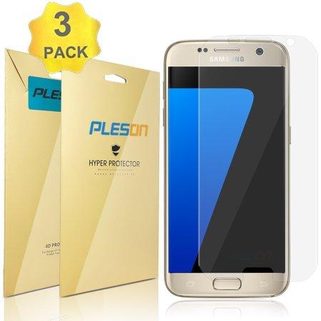 8.Top Best Samsung Galaxy S7 Screen Protectors