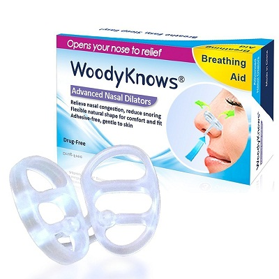 Best Anti-Snoring Devices Reviews