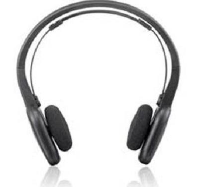 Best Portable Radio Headsets