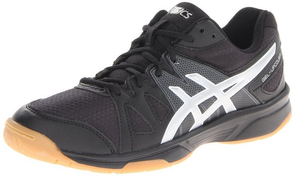 Best Volleyball Shoes