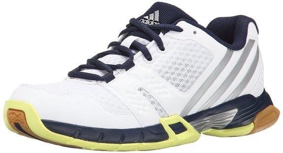 Adidas Performance Women's Team 3 Volley Shoe