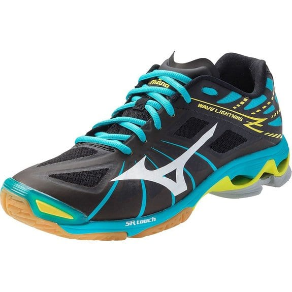low cost mizuno gel volleyball shoes 2c2ab 31efb