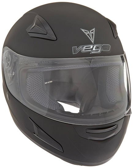Best Motorcycle Helmets Of 2018 Top 10 Review Of
