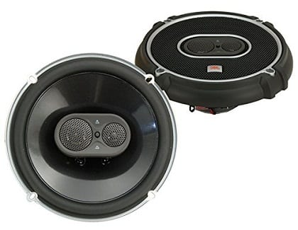 Best Car Bass Speakers in 2016