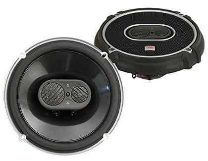 Best Car Bass Speakers in 2016