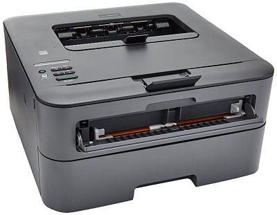 Best Laser Printers Under $200
