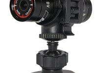 Best Motorcycle Helmet Cameras