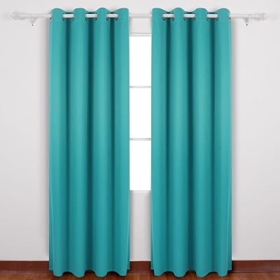 Best Blackout Curtains