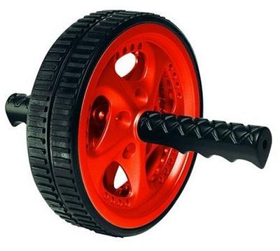 Best Selling Ab Wheels