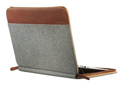 Best Macbook Sleeves in 2020