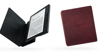 Best E-Readers Reviews