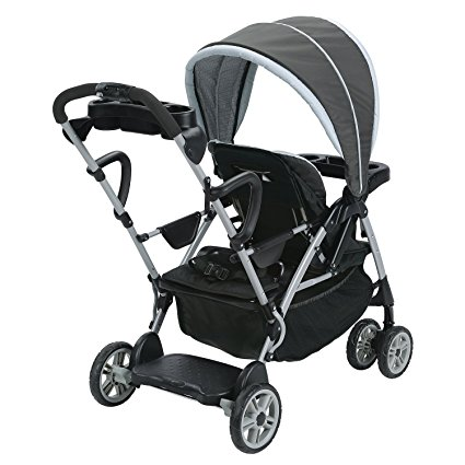 Best Baby Strollers Reviews