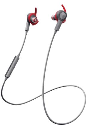 Best Wireless Headphones