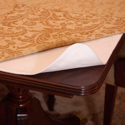 Top Best Table Pads In Reviews Top Review Of - Best table pads reviews