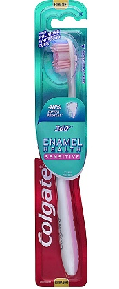 Best Tongue Cleaning Brush