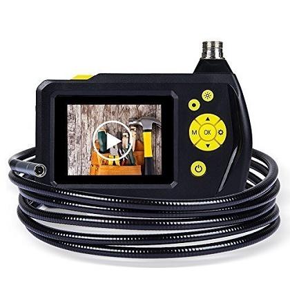 Best 360-Degree Cameras