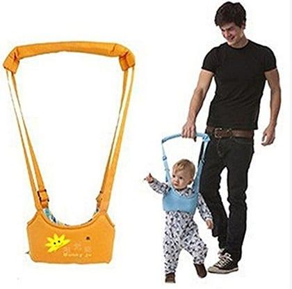 Best Baby Walk Assistants