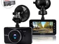 Best Dash Cams