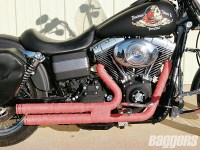 Best Exhaust Heat Wraps