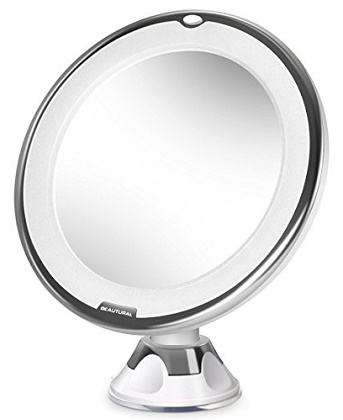 Best Handheld Mirrors