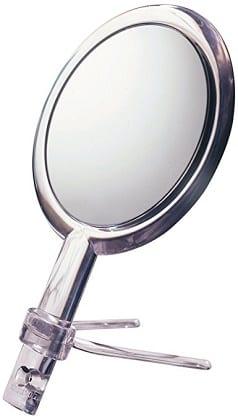 Best Handheld Mirrors