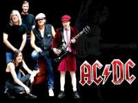 Best Rock Bands