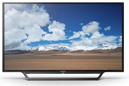 Best Smart TVs
