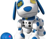 Best Robot Dogs