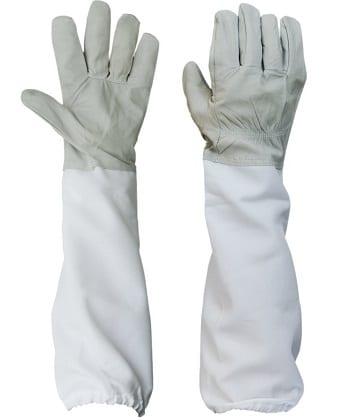Best Beekeeping Gloves