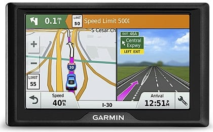 Best GPS Trackers for Cars