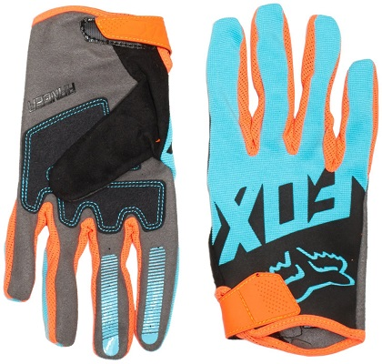 Best Mountain Bike Gloves