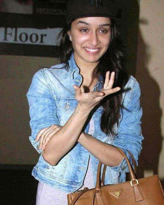 Bollywood Actresses Without Makeup Pics 2020