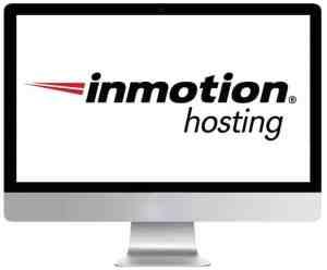 استضافة مواقع مراجعة استضافة InMotion Hosting2020 9  9