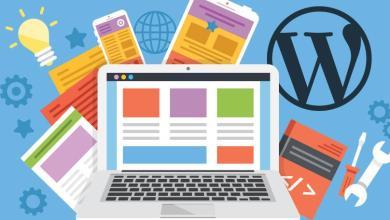 أفضل 3 شركات يقدمو استضافة ووردبريس WordPress 3