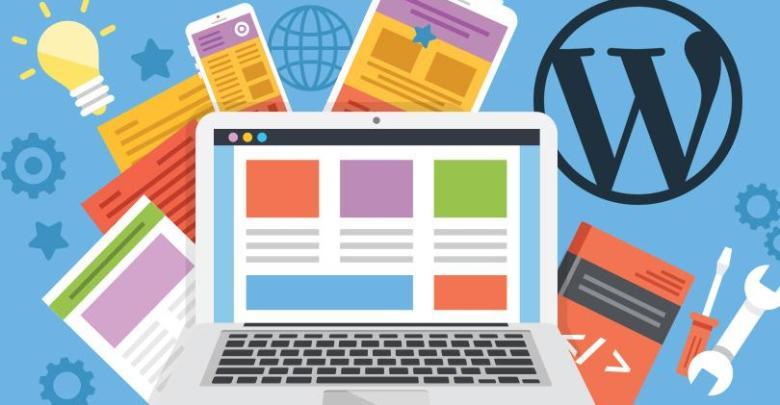 أفضل 3 شركات يقدمو استضافة ووردبريس WordPress 1
