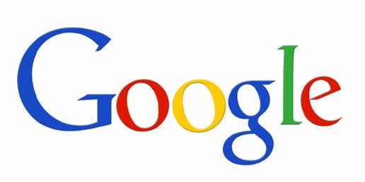 أشهر 6 مواقع إنترنت 1