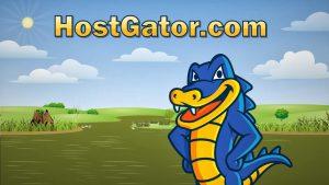 كوبون هوست جيتور خصم على استضافة HostGator هوست جيتور 70 % 2