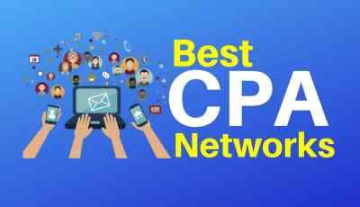 أفضل شركات CPA لعام 2020 حسب ترتيب المستخدمين