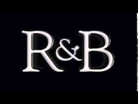 Best Top 10 R & B (rhythm And Blues) Songs In The World