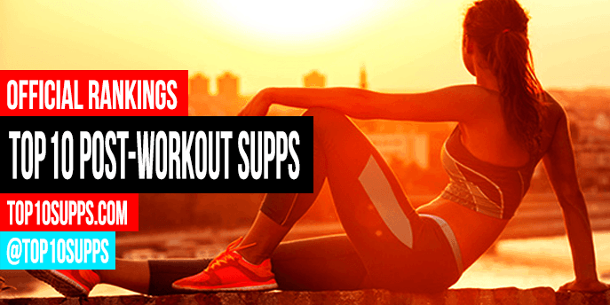 best post workout supplements on the market png
