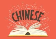 Top 12 trung tâm dạy tiếng Trung uy tín chất lượng tại TPHCM