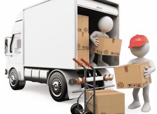 Top 25 công ty dịch vụ chuyển nhà tốt nhất tại TP.HCM