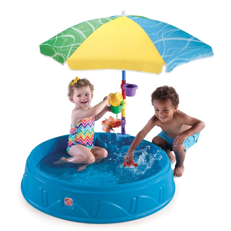 baby pool toys r us