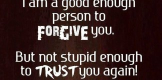 Life Quotes Short Inspirational Quotes About Life Quotes Pics