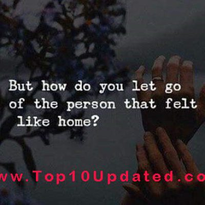 Top Ten Motivational Quotes About Life woman life Quotes Sayings