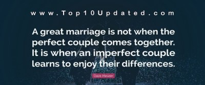 Top Ten Couple Quotes Short Love Quotes Love Quotes Image