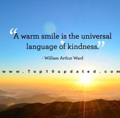 Top Ten Short Inspirational Quotes Images Short Inspirational Quotes
