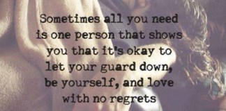 Quotes Short Love Quotes Sayings Short Love Quotes Pics