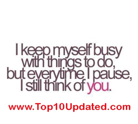 Quotes About Love Short Love Quotes Sayings Love Quotes Pics